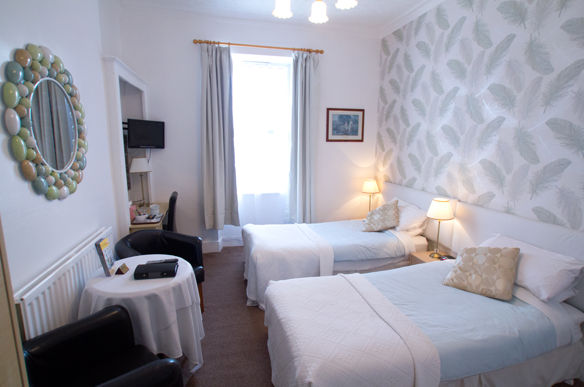 Image result for hotels Llandudno